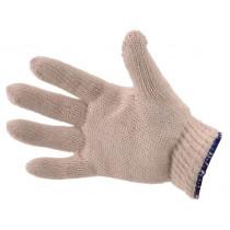 Handschoen Werkplaats Per 12 Stuks