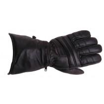 Handschoen Winter Dames | Een Maat