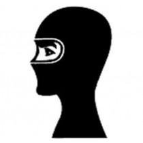 Helmmuts Zwart