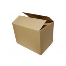 Kartonnen doos - 250 x 150 x 140 millimeter / 25 x 15 x 14 centimeter EG (20 stuks)