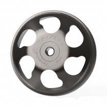 Koppelingshuis Malossi Mhr Wing Clutch 107Mm | Peugeot / Piaggio / Kymco