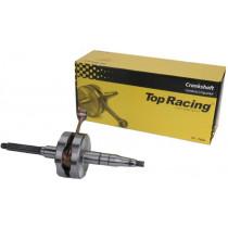 Krukas Top Racing Race | Minarelli Horizontaal P10
