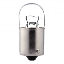 Lamp Bosma 12V - 10W Ba15S | Lukas