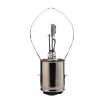 Lamp Bosma 12V - 15/15W Ba20D