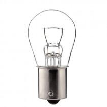 Lamp Bosma 12V - 18W Ba15S