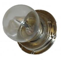 Lamp Bosma 6V - 25W P26S