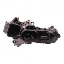 Motorblok Compleet China Gy6 50Cc 139Qmb 12''