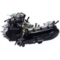 Motorblok OEM Compleet | Sym X-pro E4