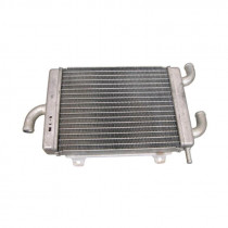 Radiateur Imi Speedfight-2