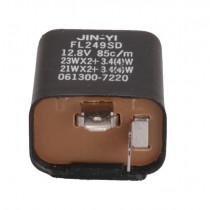 Raw Automaat 12 V 23 W 2 Polig