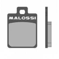 Remblokken Malossi Sport | Vespa Lx / S - Zip 4T