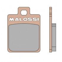 Remblokken Malossi Synth | Vespa Lx / S - Zip 4T