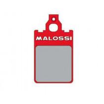 Remblokset Malossi 62.9841