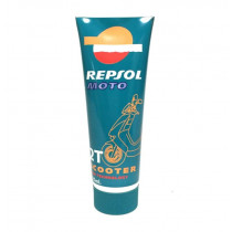 Repsol Moto Scooter 2T (125Ml)