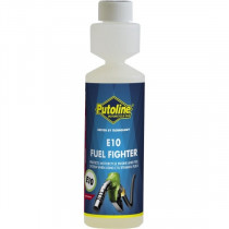 10 Fuel Fighter Brandstofadditief (250ml)