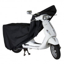 Scooterhoes Ds-Covers Cup