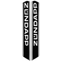 Tanksticker Zundapp 020140